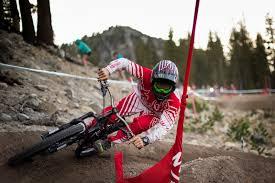 motocross bike games mountain kamikaze bike games dual slalom mitch ropelato