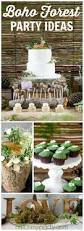 best 25 woodland party ideas on pinterest forest party fairy