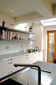 16 best chef u0027s kitchen extension and town garden images on