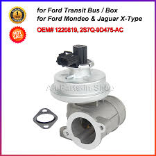 lexus sc300 egr delete online buy wholesale gasket egr valve from china gasket egr valve