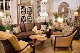 dining room furniture columbus ohio summer classics wins casual living 2015 merchandising awards