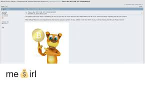 bitcoin forum bitcoin forum bitcoin development technical discussion