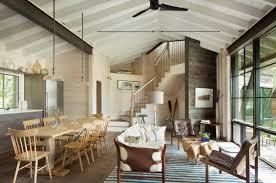 pearson design group northshore cabin
