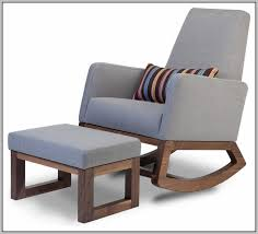 Most Comfortable Ikea Chair Best Rocking Chair Design Great Rocking Chairs Houzz Pertaining