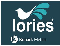 accessories manufacturer in rajkot konark metals