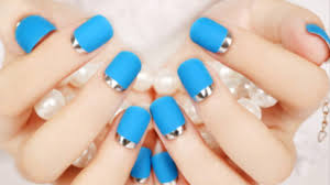 easy nail art designs for beginners easy nail art nails