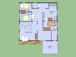 house layout maker house layout maker house plan minecraft blueprints maker dashing