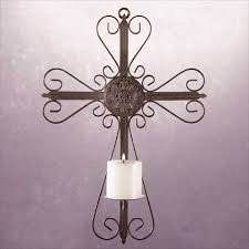 wall crosses for sale wall crosses religious crosses for everyone