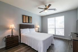 apartment entertainment district by yourent austin tx booking com