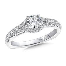 wedding ring prices valina rings prices of engagement rings at id jewelry
