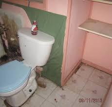 2013 bathroom design trends bathroom design trends for 2014 house photos