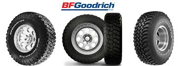 ford ranger road tyres ford ranger wheels and tyres 4x4 aftermarket ranger rims