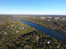 Austin Houses by Lake Austin Houses For Sale U0026 Real Estate Lake Austin