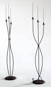 candelieri in ferro battuto candelieri e candelabri in ferro battuto buy in villafranca