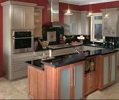 tiny kitchen remodel ideas small kitchen 2016 endearing 7ea6d5877c0f26f9d1bd0ab80d3565fa