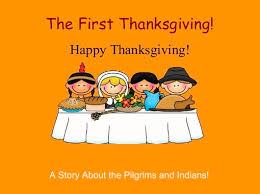 the thanksgiving free books children s stories