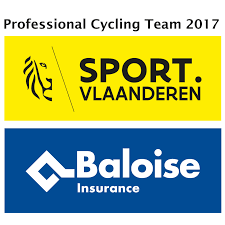bureau virtuel cs laval sport vlaanderen baloise de geberit ronde limburg powered by