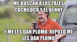 Memes De Cochiloco - nice fun funny memes espa皹ol cochiloco wallpaper site