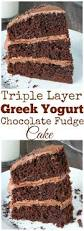 best 25 chocolate yogurt cake ideas on pinterest chocolate