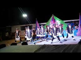 Runner Up Youtube by Download Youtube Mp3 United Boys 1st Runner Up Aquino