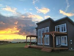 Cottages For Rent In Pei by 14 Best Pei Vacation Rentals Images On Pinterest Vacation