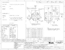 furnace blower wiring diagram carlplant noticeable motor