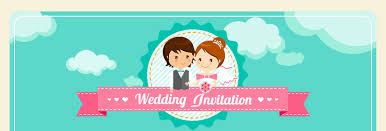 marriage invitation online online wedding invitation cards and free wedding invitation