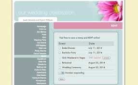 wedding web wedding websites archives ewedding