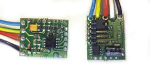 check engine light goes on and off o2 sensor p0420 off eliminator check engine light catalytic converter