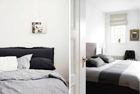 bedrooms bedroom color ideas grey and gold bedroom gray bedroom