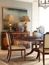 100 high end dining room furniture brands lock bamboo