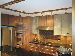 Custom Cabinets Kitchen Kitchen Custom Cabinets Rigoro Us