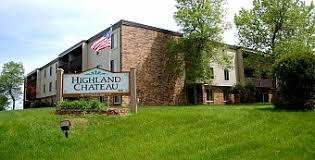 highland chateau duluth mn apartments sherman associates