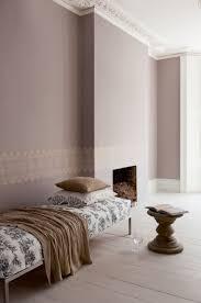 ideen tapeten schlafzimmer haus renovierung mit modernem innenarchitektur schönes tapeten