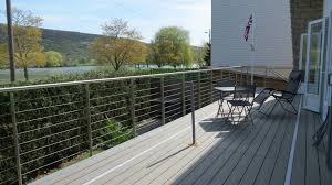 chambre d hote vernon chambres d hôtes balcons sur seine b and b vernon giverny