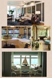 Sunroom Ideas by 26 Best Sunroom Decor Images On Pinterest Sunroom Ideas Porch