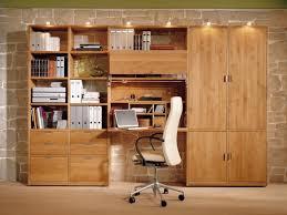 study furniture design capitangeneral
