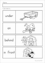 1059 best activities fall images on pinterest dual language