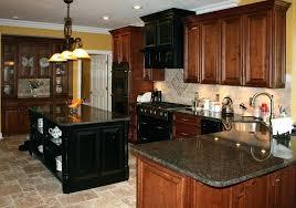 kitchen cabinets restaining kitchen cabinet restaining image of kitchen cabinets ideas cost