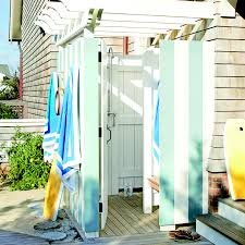 Our Favorite Outdoor Rooms - our favorite outdoor showers outdoor baths bath shower and bath