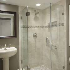 Small Bathroom Layout Ideas Bathroom Small Bathroom Layouts Hgtv