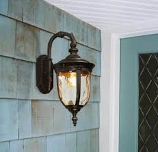 wrought iron outdoor light fixtures troy lighting wrought iron