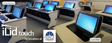 Expensive Computer Desk by Smart Desks School U0026 Classroom Computer Desks