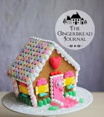 61 best gingerbread house valentines day inspiration images on
