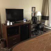 Comfort Suites Memphis Comfort Inn U0026 Suites 28 Photos Hotels 1556 Sycamore View Rd