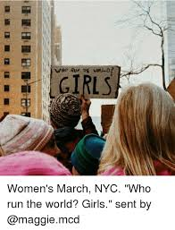 Memes Nyc - 25 best memes about womens march nyc womens march nyc memes