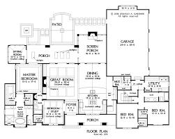 Don Gardner Floor Plans Home Plan 1379 U2013 Now Available Houseplansblog Dongardner Com