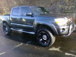best tires for toyota tacoma toyota tacoma tire modifications and size calculator yotatech