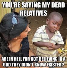 Anti Christian Memes - dank athiest religion memes religousdoubts