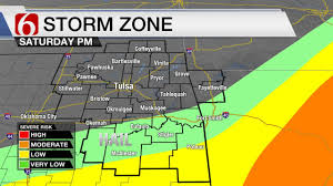 Local Weather Map Oklahoma Weather Forecast Current Conditions Watches U0026 Warning